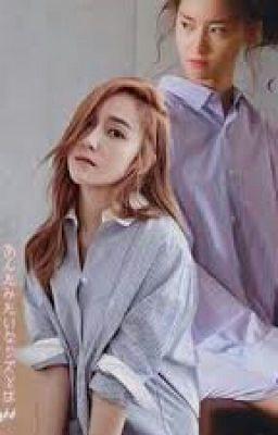 OneShot : YoonSic Ver