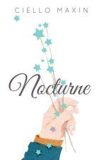 Nocturne by CielloMaxin