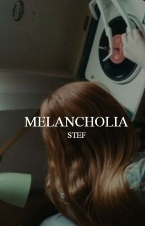 melancholia (quotes) by youcanbehillbem