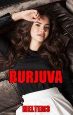 ~BURJUVA~ by meltem3