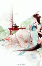 (Đồng nhân Hoa Thiên Cốt)                          Thần Ma chi tranh (Hoàn) by quyenquyentieu