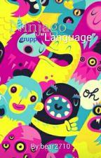 Ninjago Chat 😍 by bear2710
