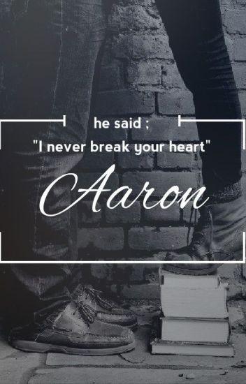 Aaron II