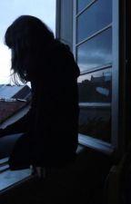 Fakult Fénykép- Shawn Mendes by brknyptr