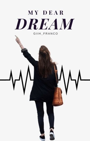 My Dear Dream