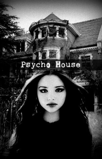 Psycho House [Zakończone]
