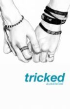 Tricked ♥ •Muke• by GaysTheSamePeople