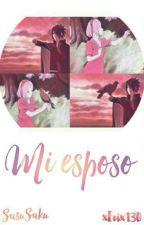 》SasuSaku《 ~Mι Esροsο~ by xEeix130