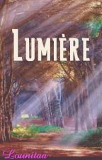 Lumière by Lounitaa