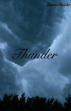 Thunder by LauraPichler