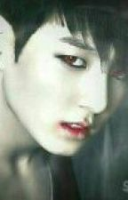 My Boyfriend is a Vampire (Jeon Jungkook) by yeojachingu_Jungkook