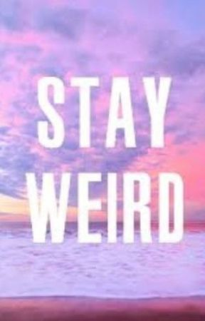 Stay Weird - The Zodiac Signs as Patrick Star Quotes - Wattpad