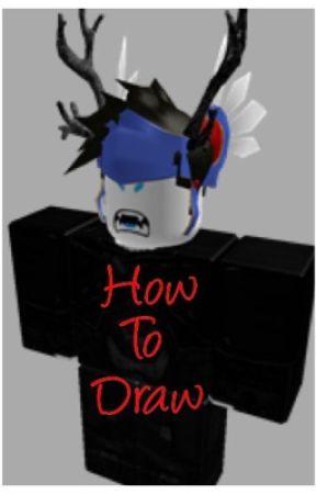 How to draw - Sonic EXE 4 - Wattpad