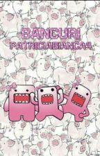 Bancuri ! by PatriciaBianca4