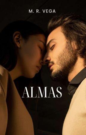 ANIMARUM © by MeliRamirez7