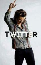 Twitter    Harry Styles by LoveMyIdools