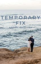 Temporary Fix » hs by londonlocket