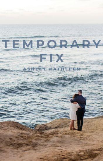 Temporary Fix » hs