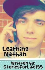 The Dirty Secret (A Nathan Sykes FanFic) by MrsHeartz
