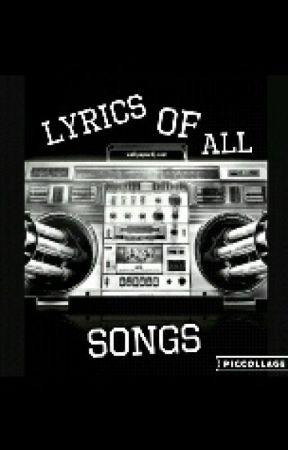 the greatest by sia lyrics