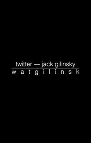 twitter = jackgilinsky #wattys2016