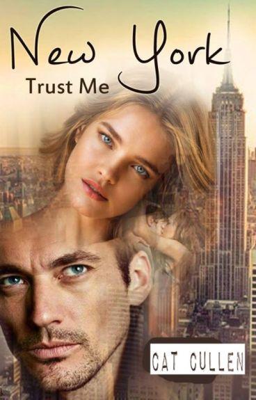 NEW-YORK - Trust Me