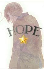 Hope ( Homeless! Romano X Reader ) by Emmytza