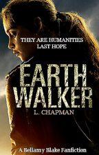 EarthWalker    Bellamy Blake Fanfiction by Nonja18