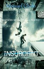Insurgente by ManuelClyde