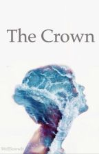 The Crown by WellScrewIt