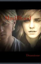 Mud Blood~ Dramione Fan-Story by ThePerfectBear