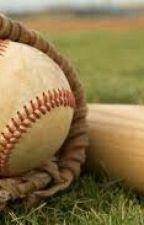 Una Vida Con Y Sin El Baseball by CarlosAlfonsoOoroAgu
