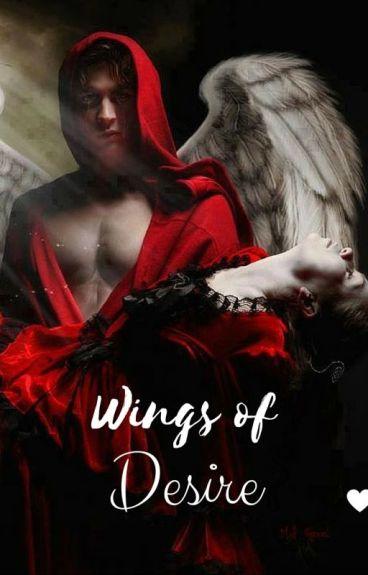 Wings of Desire ❤
