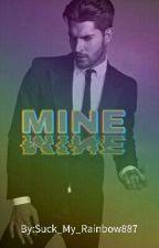 MINE! (bxb) by Suck_My_Rainbow887