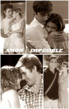 Amor Imposible | Jortini | by JocelynCarrilloB