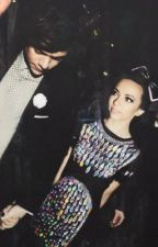 Over Again ( Little Mix and One Direction Fanfic) by Broganhunter