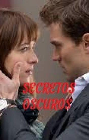 SECRETOS OSCUROS// editando