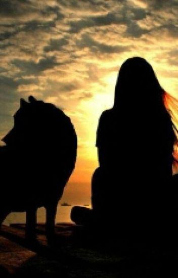 Волчье Сердце