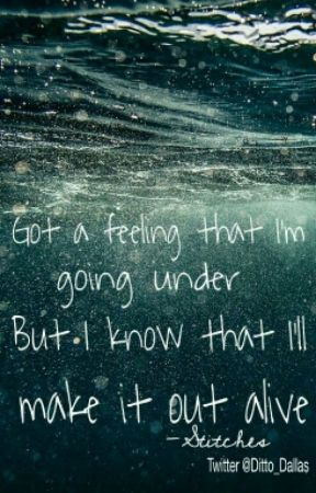 Song Quotes Bea Miller Wattpad Gorgeous Song Quotes