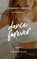 Dance Forever by nininininaaa