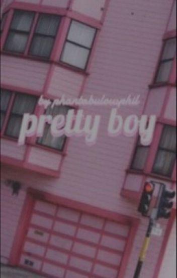 Pretty Boy (Phan)