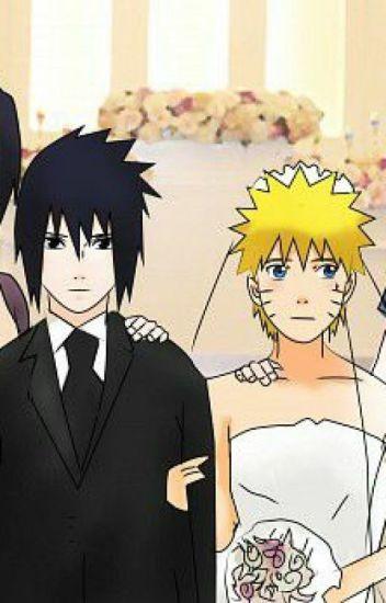 Un Amor Imposible (Sasunaru)