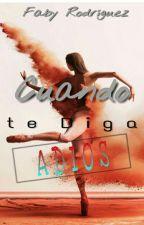 Mil Veces Te Amo by FabiolaN11