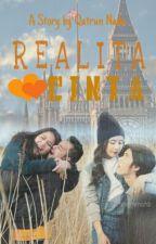 Realita Cinta [Editing] by Qatrunadaaa24
