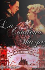 La Condena Sharpe© by Cinnluna06