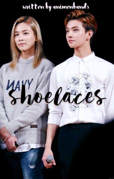 Shoelaces   JiHan