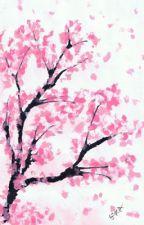 Sakura (Vampire Knight Fan-Fiction) by ShatteredIllusionz