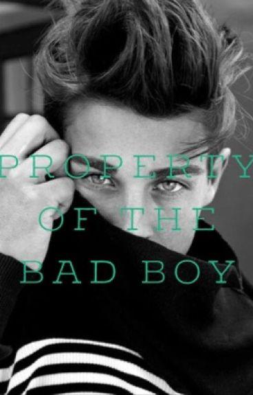 The bad boys Princess