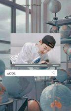 쩔어 (Dope) // exo ✔ by 2HDarts