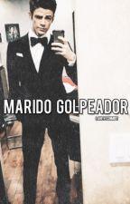 Mi Marido Golpeador (Grant Gustin) [Terminada] by LAHEYSCHMIDT